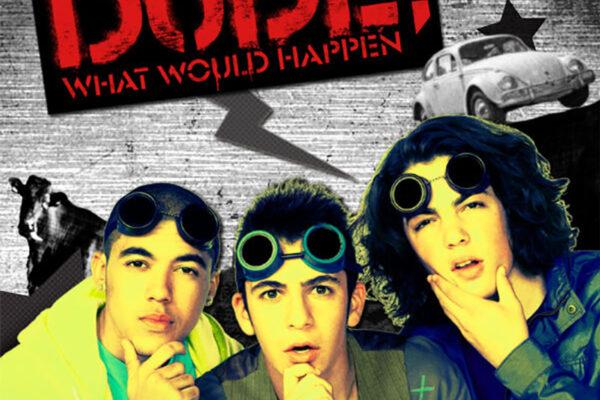 Dude_what_would_happen-1
