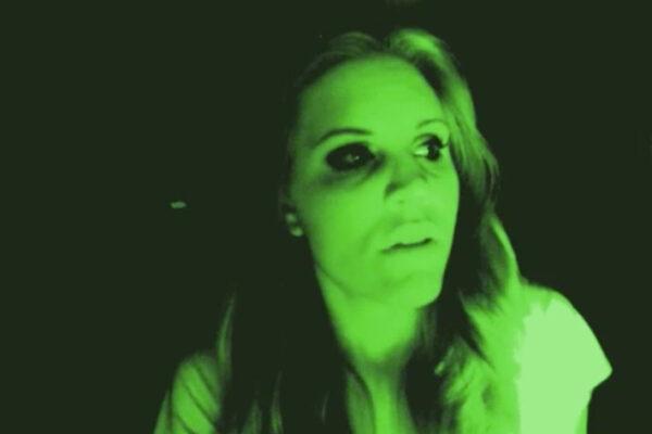 Haunted-Encounters-3